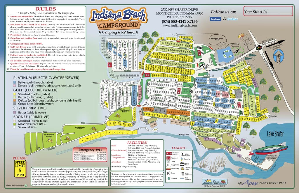 IB Campground Map1024_1