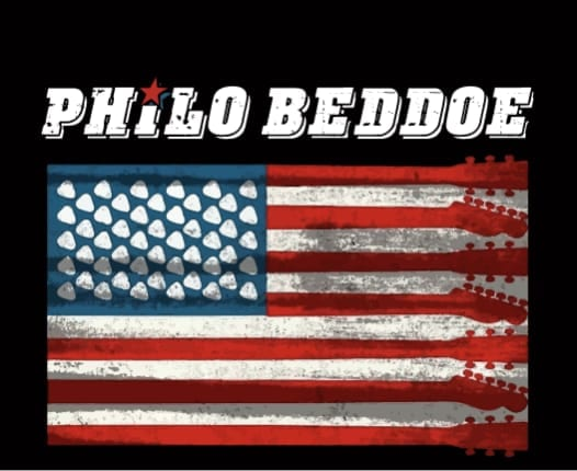 PHIL BEDDOE